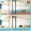 Stain Resistance Smart Glass Tint/Switchable Smart Glass Film