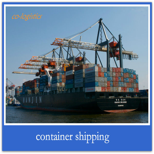shantou FCL/LCL shipping container to USA/Germany/Australia/Dubai--Michael