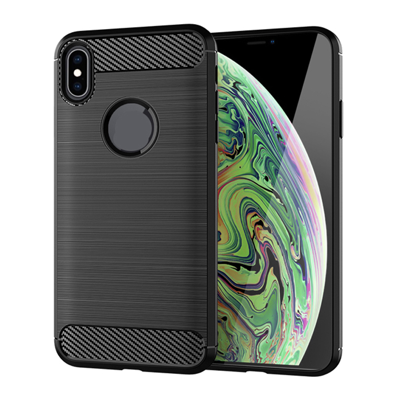 <strong>A001</strong> To Win Warm Praise From Customers High-Quality Kickstand Mobile Phone Case For Asus For Zenfone Max Pro M2 ZB631KL