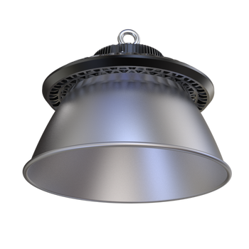 3 Years Warranty High 180w Aluminum Ufo 90 120 Degree Ip65 Lighting reflector 120w Led high Bay light
