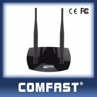 COMFAST CF-7500AC 1200Mbps 2015 Strong Signal WIFI Travel Adapter Realtek RTL8812AU Wireless Wifi Adapter