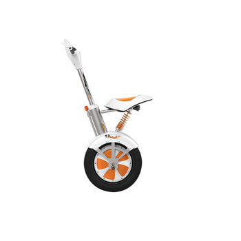 Airwheel A3 16 Inch Tire Two Wheel Self-Balancing Scooter With Seat