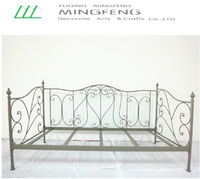 Antique style french antique bedroom furniture