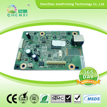 CE831-60001 Laserjet Pro M1136 M1132 MFP Formatter Board / Logic Board/ Main Board Printer Parts