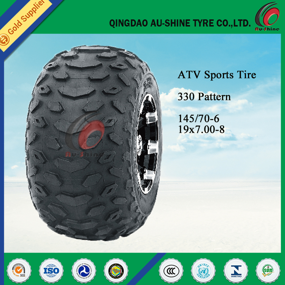 china atv tires 16 8 7 20x10-10 270/30-14 26x9-14 4x4 atv wheels for sale
