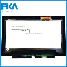 Original New LCD Screen Display With Touch Digitizer 11.6 Inch LCD Touchscreen Assembly For Lenovo IdeaPad Yoga 2 11