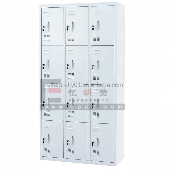 Compartment steel 12 door safe locker buy safe locker for 12 door lockers