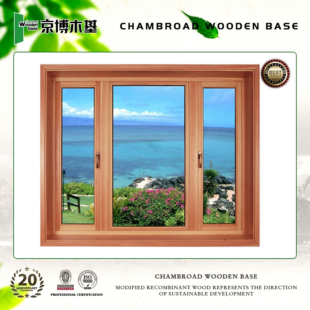 timber window designs for home