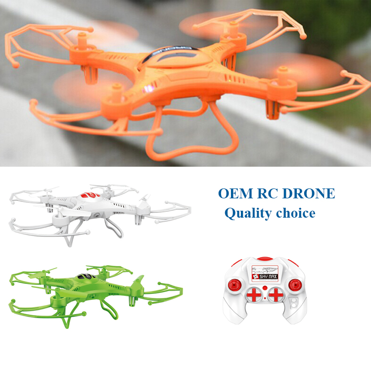 Cool Toys That Fly : List manufacturers of quad copter drones buy