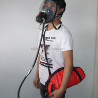 Air Breathing Apparatus Factory Price 2L