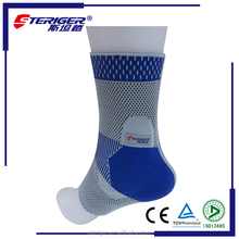 Wholesale alibaba express ankle support health support buy direct from china factory
