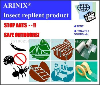 Outdoor Leisure sheet REPELLENT PRODUCTS pest repeller ultrasonic outdoor REPELLENT outdoor ultrasonic mouse repellent