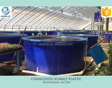 China manufacturer used fish tanks for sale with stable function
