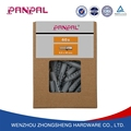 Supplier direct plastic anchor wall plug set