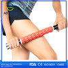 ABS Fitness body muscle roller travel massage muscle roller stick pain relief stick