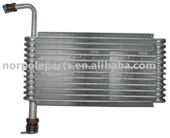 Auto A/C Evaporator for BUICK