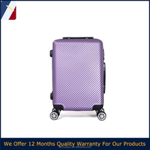 trolley case for suitcase leisure international women italian luggage