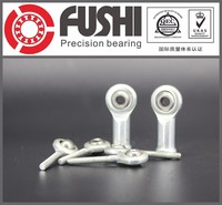 Buy large stock low price Agricultural machinery bearing FY508M in ...