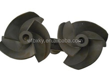 Pump impeller XC-406