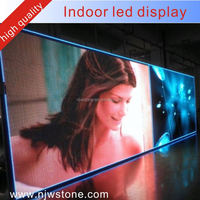 indoor hub p3 led display module P3