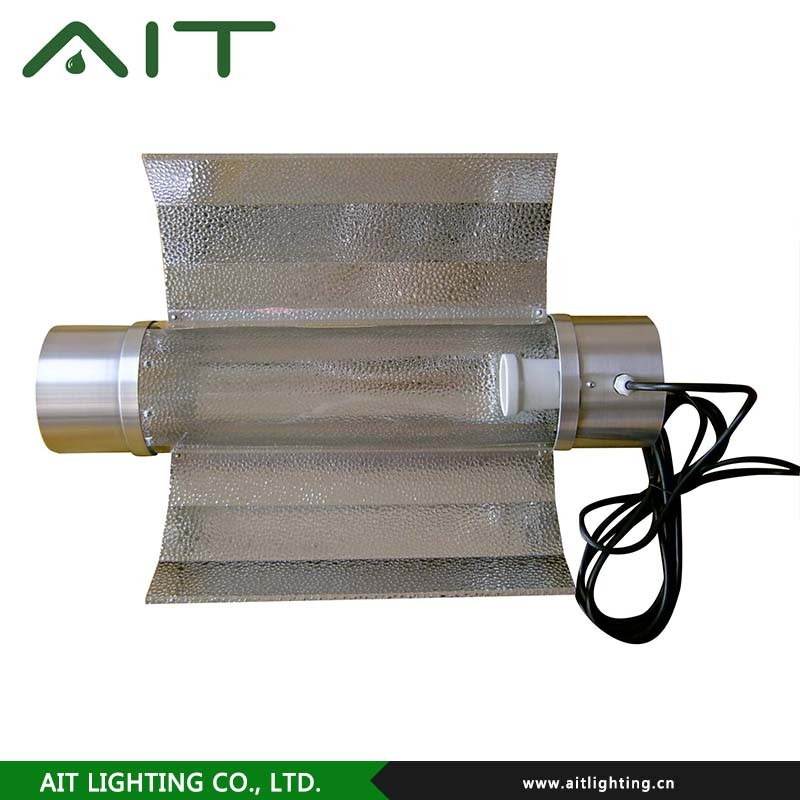 AIT-R001 CFL Grow Lighting Aluminum Reflector