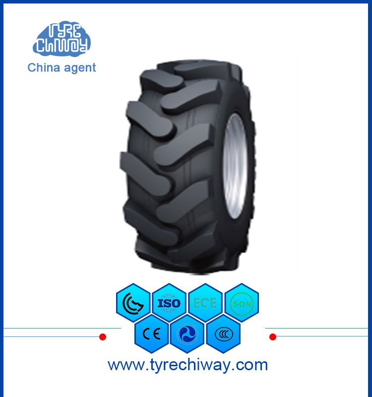 7.50-20 dumper tyre for sales