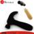 hot sale custom logo pvc usb memory in hammer shape 3D pvc usb