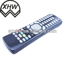 qwerty keyboard air mouse remote control