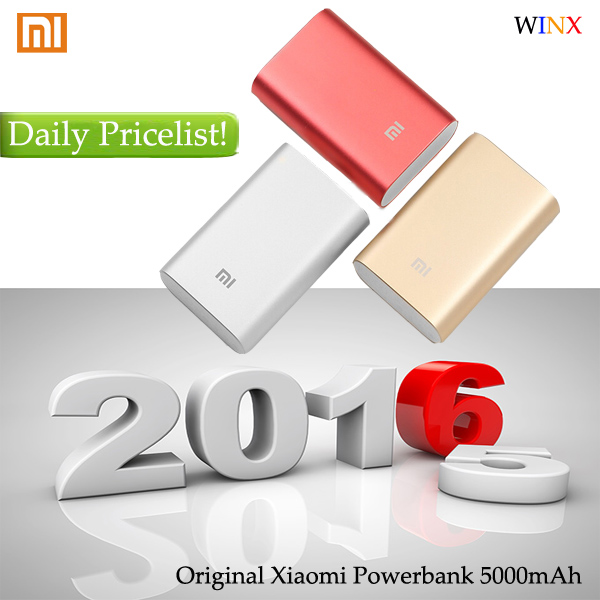 Professional XIAOMI CASES: power bank 10000 mah /10000MAH POWERBANK