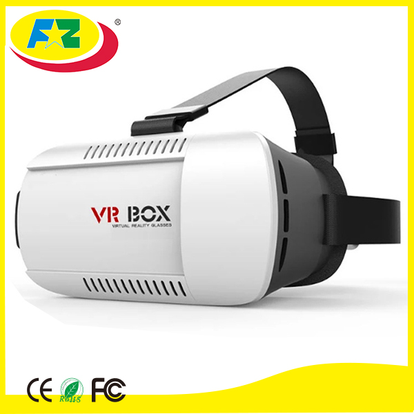 Vr Glasses Virtual Reality Glasses-Rk3Plus,Side By Side 3D Glasses For Blue Film Video Xnxx Movie Open Sex