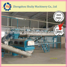 Best quality fish meal production line/fishmeal processing line with ISO certificate(0086-13837171981)