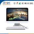 Aiopc High Quality i7 all in one pc