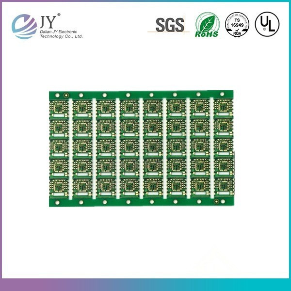 OEM/ODM Shenzhen pcba , OEM PCB Assembly manufacturing (over 10 years experience )