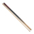 Wholesale OEM Billiard Snooker Pool  Cue Stick and Joint