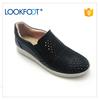 Excellent Quality Women Fashion Flats Shoes