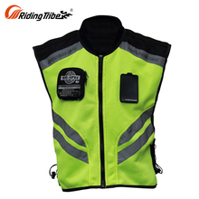 Latest Fashion Custom Waterproof Outdoor Motorcycle Buy A Leather Jacket Men