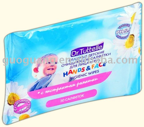 25pcs babywipes, wet wipes, wipes, cleaning wipe