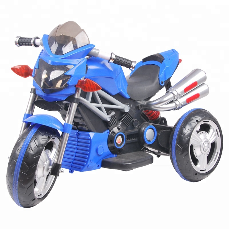 Kids' favorite electric motor bike made in china with cheap <strong>price</strong> on sale