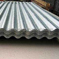 2016 popular style 26 and 24 gauge galvanized roofing sheet