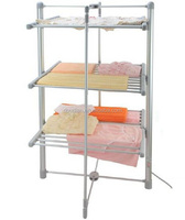 New Style Rotary Airer/Clothes Dryer Rack