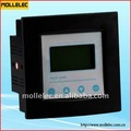 2014 Best Price Reactive power compensated controller series