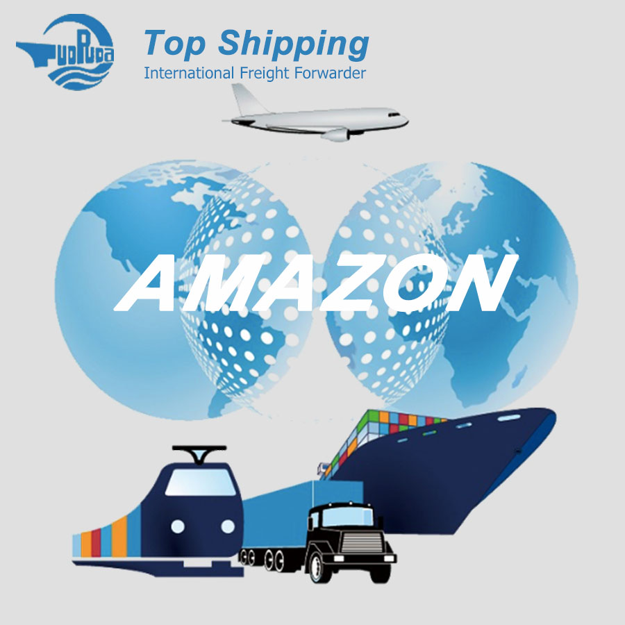 Cheapest air freight shipping company Amazon FBA <strong>DHL</strong> UPS TNT freight forwarder from China to USA EUROPE