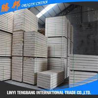 Can Choose Packaging Plywood Lvl Construction