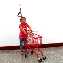 Unfoldable Super Quality Shopping Children Cart