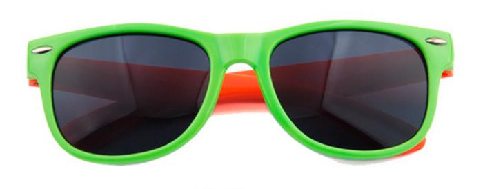 4ba33cc85fe China glasses flexible wholesale 🇨🇳 - Alibaba