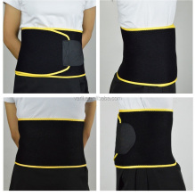 Hot Sweat Slimming Sports Waist Belt Keep Body in Good Shape