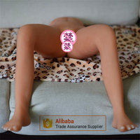 Sex Doll Legs Toys And Dolls