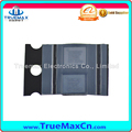 Original New Replacement Camera IC LPC18B1 For iPhone 5S 6