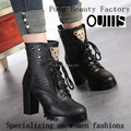 ladies high heel boots girls shoes latest women shoes PH3088