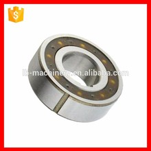 One Way Clutch Washing Machine Bearing 1622